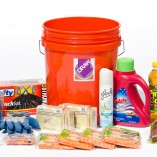 DRAW-Fill-a-Bucket_Cleaning-2