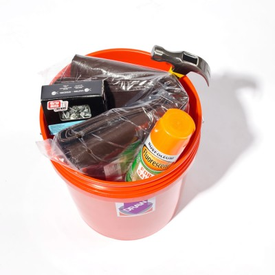 DRAW Fill-a-Bucket: Patch 1