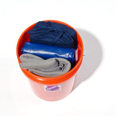 DRAW Fill-a-Bucket: Sleep 1