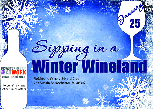 winter wineland save the date - 3 web